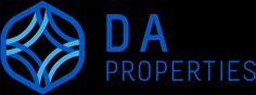 David Allen Properties
